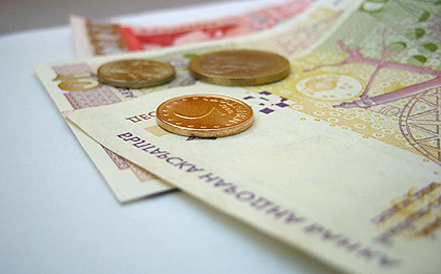 Трайно безработни плащат осигуровки