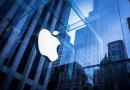 Уорън Бъфет удвои дела си в Apple