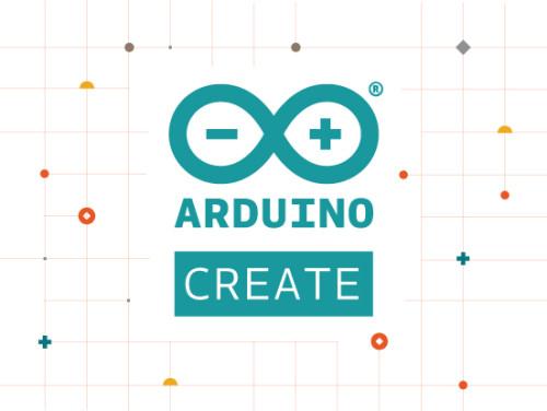 Ардуино платки мозък проекти