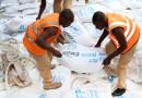 Търсят се $400 млн. за спасяване на 20 млн. гладуващи