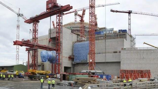 Енергийни проекти Русия Турция проекти