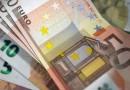 Загуба принуди Дойче банк да съкрати бонусите