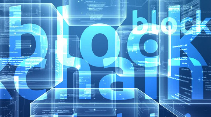 blockchain-web-800x500_c