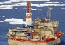 Петролните резерви смъкнаха цените