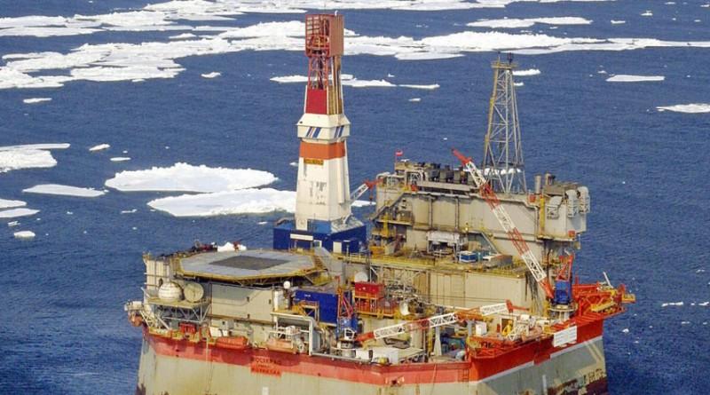 Петролните резерви цени запаси