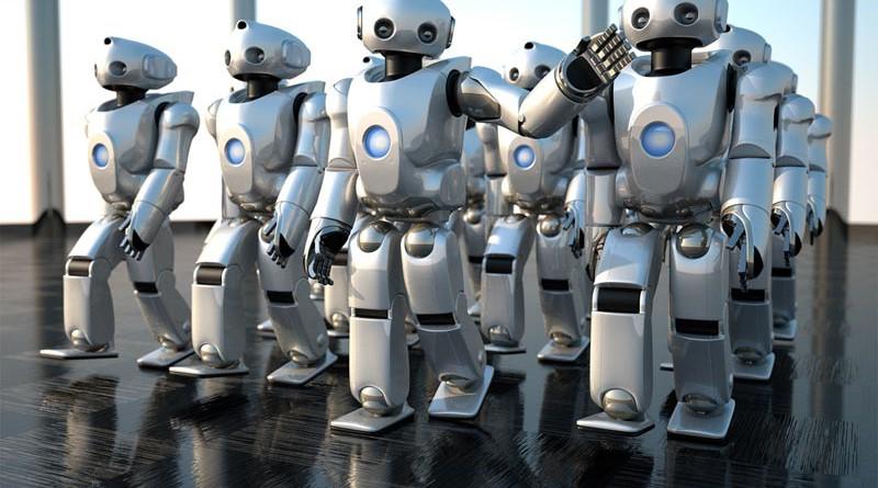 Япония е обсебена от идеята за роботите - Финансови новини