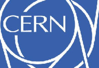 ЦЕРН обучава ученици лауреати от олимпиади