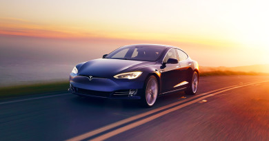 Tesla ще набира капитал
