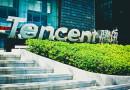 Tencent стана първият китайски бранд на стойност над 100 млрд. долара