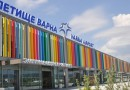Нискотарифни компании пускат нови полети  до Варна