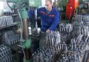 Продажбите на Стара планина холд АД нарастват с над 8%