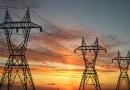 Ще излезе ли държавната енергетика на фондовата борса