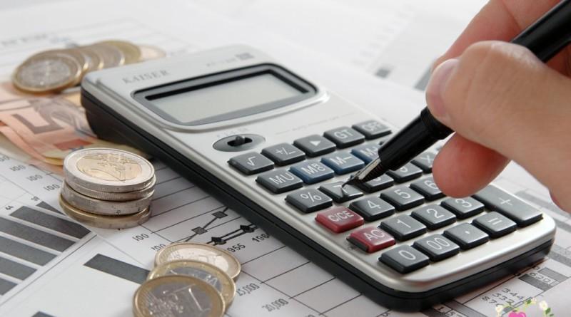 Преглед преференции бюджет-