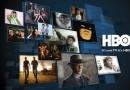 ЕП одобри правила за онлайн филми и телевизия