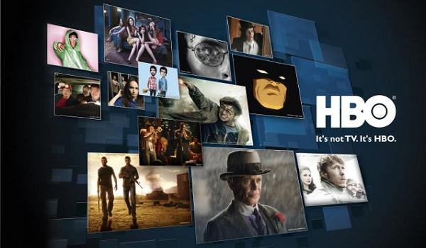 ЕП гледане абонамент HBO-