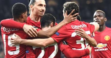 Манчестър Юнайтед става първият милиардер от Висшата лига
