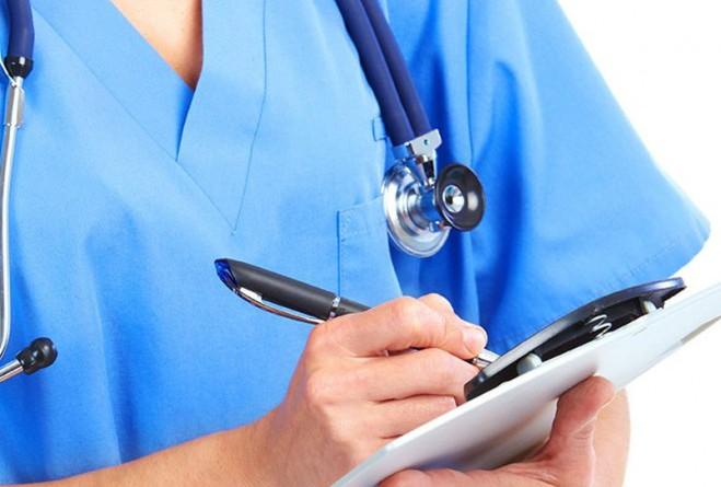 Здравната каса иска бюджети