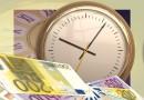 Доставят валута и златни кюлчета до домовете