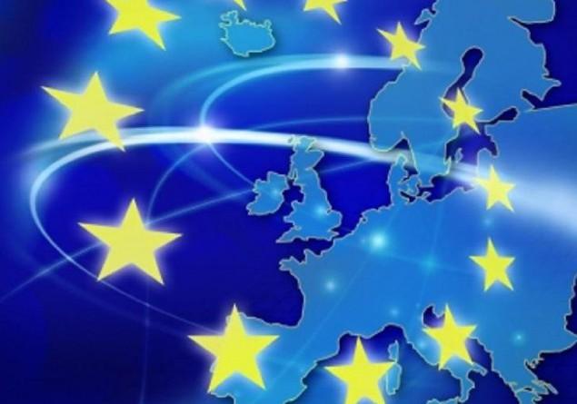 Разширяване на еврозоната ЕК
