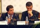 БФБ ще представи 11 български компании пред 70 инвеститори в Лондон