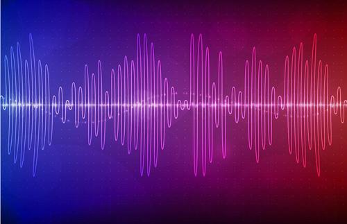 glasov kontrol