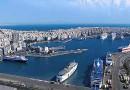 €3 млрд. инвестиции от Китай за ВЕИ в Гърция