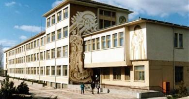 Най-добрите гимназии са в Плевен, най-лошо е образованието в Разград