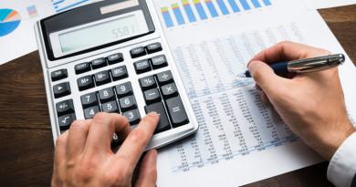 ИПИ: Близо 50% от брутната ни заплата отива за данъци