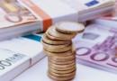 Приватизацията е донесла загуби на България