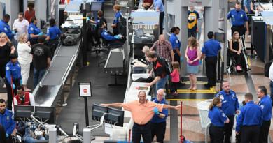 САЩ не искат лаптопи в самолетите от Европа