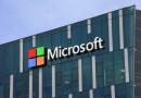 Microsoft призова света към киберразоръжаване