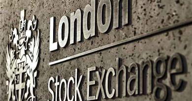 11 публични компании се представиха в Лондон