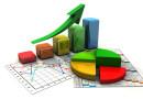 Чуждестранните инвестиции в България намаляват с 206,2 млн. евро през март