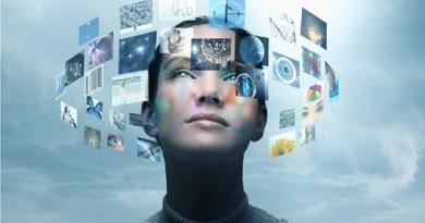 Виртуалната реалност ще намира все по-голямо приложение в телекомите
