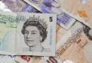 Британският паунд поскъпна над 1,30 долара за пръв път от септември 2016 г.