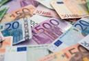 Европейската комисия  се стреми да направи приемането на еврото по-привлекателно