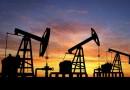 САЩ продават половината от стратегическия си запас от петрол