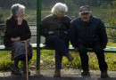 Сигурно увеличение на всички пенсии от 1 юли