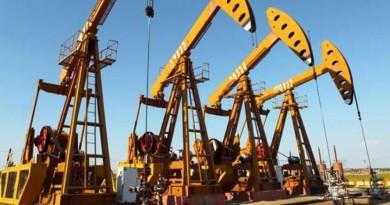 Цената на петрола се срина въпреки сделката за увеличаване на производството