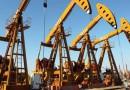 Акциите на петрола без резки движения