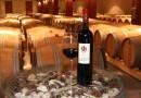 Виното измества ракията от трапезата на българина?
