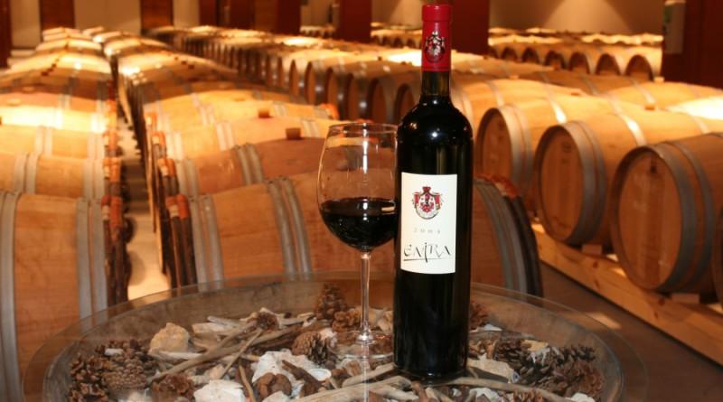 Виното измества ракията