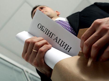 Аукцион БНБ седмица