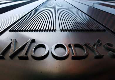 """Мудис"" повиши рейтинга на Гърция"