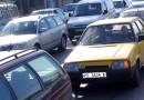 Близо 1 000 000 коли са без катализатори
