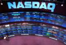 Близо $100 млрд. спад на акциите в ИТ сектора