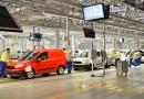 Турската FORD OTOSAN открива търговски и сервизен център у нас