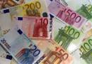 Ниските доходи – най-голямата пречка за България за приемане на еврото