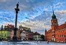 България , Полша и Румъния в класацията на най-евтините туристически дестинации