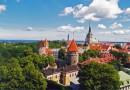 В Естония горят крони за отопление